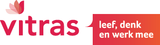 Vitras Collectief Logo